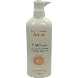 AVENE COLD CR REICHH KOERP
