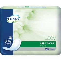 TENA LADY NORMAL